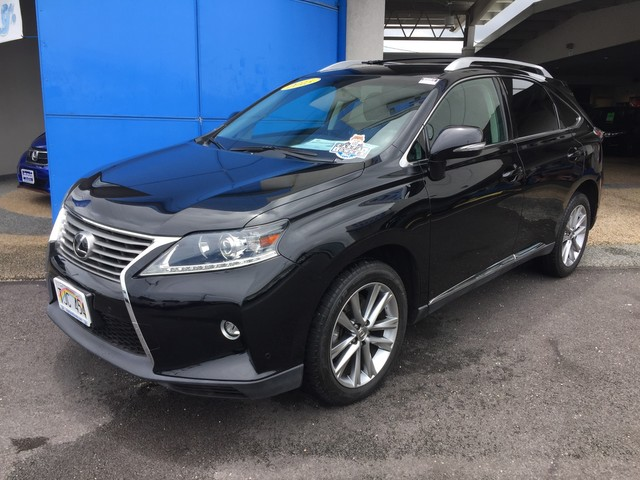 features rear highlights exterior styles rearblack rx hybrid static overlay lexus